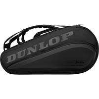 Dunlop Srixon CX Performance 9 Thermo Bag Zwart