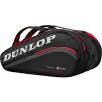 Dunlop Srixon CX Performance 15 Thermo Bag Zwart/Rood