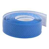 Reece Professional Hockey Grip 180cm - blauw