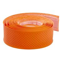 Reece Professional Hockey Grip Oranje