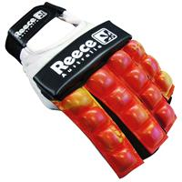 Reece Protection Handschoen