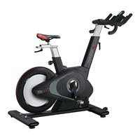 Toorx SRX-700 Indoor Cycle Spinningfiets