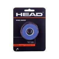 Head Tennisgrip Pro blauw