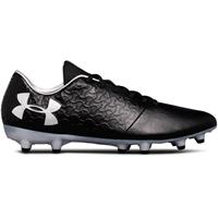 Underarmour Under Armour Magnetico Select FG Black