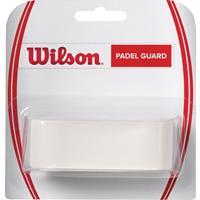 Wilson Padel Guard