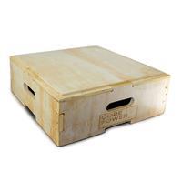 Meijers Plyo box 20 cm