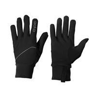 Intensity Safety Light Gloves