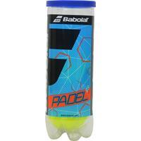 Babolat Padel + 3 tin