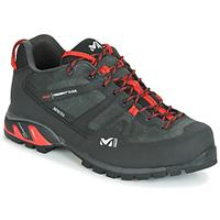 Millet Lage Sneakers TRIDENT GUIDE GTX