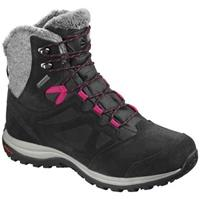 Salomon Ellipse Winter GTX Bk/Phantom/Cer