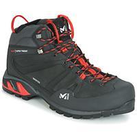 Millet Hoge Sneakers SUPER TRIDENT GTX