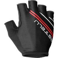 Castelli Dolcissima 2 handschoen voor dames - Handschoenen