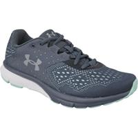 Under Armour Hardloopschoenen W Charged Rebel 1298670-100