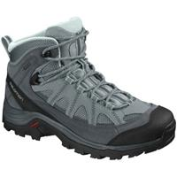 Wandelschoenen Salomon Authentic Ltr Goretex