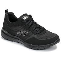 Fitness Schoenen Skechers FLEX APPEAL 3.0