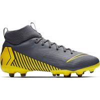 Nike Superfly 6 FG/MG Junior voetbalschoenen