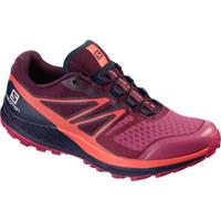 Salomon Women's Sense Escape 2 - Trailschoenen