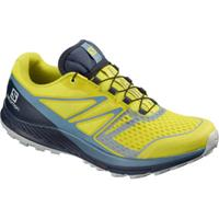 Salomon Sense Escape 2 - Trailschoenen