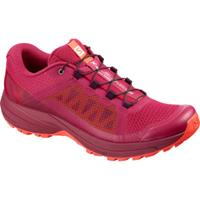 Salomon Women's XA Elevate - Trailschoenen