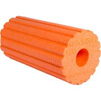 blackroll Groove Pro Foam Roller - 30 cm - Oranje