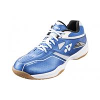 Yonex Power Cushion 36 Lady badmintonschoenen