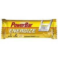 PowerBar Banana Punch Bar 1x55g