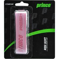 Prince ResiSoft Verpakking 1 Stuk