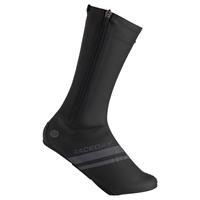 Overschoen Raceday Rainproof XL