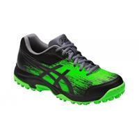 Asics Gel-Lethal Field 3 GS Boys | DISCOUNT DEALS