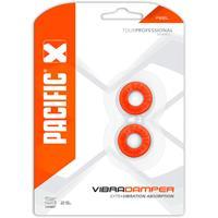 Vibra Damper Demper Verpakking 2 Stuks