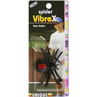 Spider Vibrex Demper Verpakking 1 Stuk
