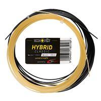 Hybrid Classic Set Snaren