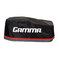 Gamma Cover Bespanmachine