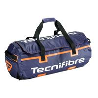 Tecnifibre Rackpack Team Tennistas