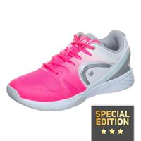 Head Prestige Ltd Carpet Tennisschoenen Special Edition Dames