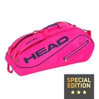 Head Team 12R Monstercombi Tennistas Special Edition