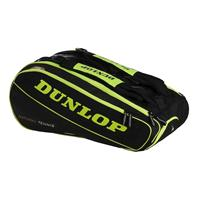 Dunlop Revolution NT Tennistas 12 Stuks