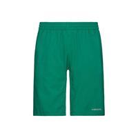 Club Shorts Jongens