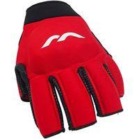 Mercian Evolution Pro Glove