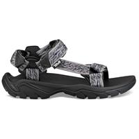 Teva Terra Float 5