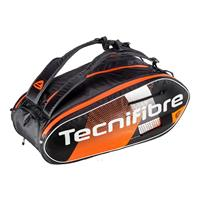 Tecnifibre Air Endurance 12R Tennistas