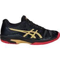 Asics Solution Speed FF Limited Edition Dames