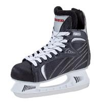 Intergard IJshockeyschaatsen maat 35 t/m 47