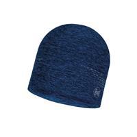 Buff Dryflx Hat R-Blue Unisex