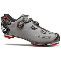 SIDI Drako 2 SRS 2019 MTB-schoenen, voor heren, Maat 41, Mountainbike schoenen,