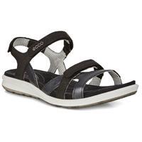 Ecco Cruise II Sandal