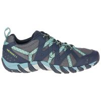 Sportschoenen Waterpro Maipo 2 by