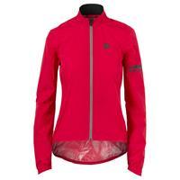 Essential Rain Women Jacket