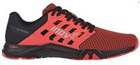 inov-8 Inov 8 fitness schoenen All Train 215 dames rood