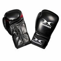 Hammer Boxing X-SHOCK Bokshandschoenen